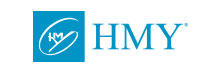 HMY: Innovative Shop Fittings that Enhance Shopper Experience